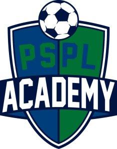 pspl_academy_logo